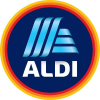 Aldirecruitment.co.uk logo