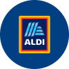 Aldirecruitment.ie logo