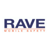 Alertsolutions.com logo