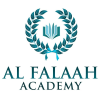 Alfalaahacademy.co.uk logo