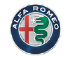 Alfaromeo.co.uk logo