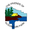 Algonquinpark.on.ca logo