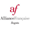 Alianzafrancesa.org.co logo