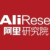Aliresearch.com logo