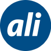 Alispa.it logo