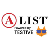 Alisteducation.com logo