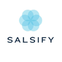 Alkemics's logo