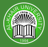 Alkhair.edu.pk logo