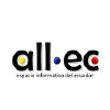All.ec logo