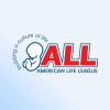 All.org logo