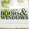 Allaboutdoors.com logo