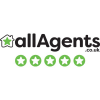Allagents.co.uk logo