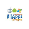 Allappsdevelopers.com logo