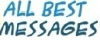 Allbestmessages.co logo