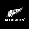 Allblacks.com logo