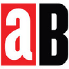 Allbusiness.com logo