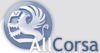Allcorsa.co.uk logo