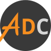 Alldesigncreative.com logo