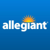 Allegiantair.com logo