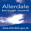 Allerdale.gov.uk logo