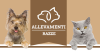 Allevamentirazze.it logo