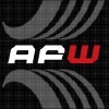 Allfactorywheels.com logo