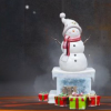 Allflashfiles.net logo