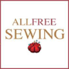 Allfreesewing.com logo