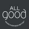 Allgoodproducts.com logo