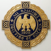 Allhallows.org logo