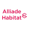 Alliadehabitat.com logo