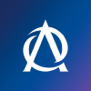 Allianceabroad.com logo