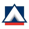 Alliancebank.com.my logo