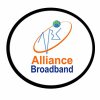 Alliancebroadband.co.in logo
