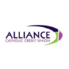 Allianceccu.com logo