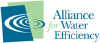 Allianceforwaterefficiency.org logo