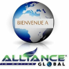 Allianceinmotion.com logo