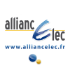 Alliancelec.fr logo