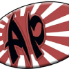 Alliancepaintball.com logo