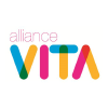 Alliancevita.org logo