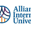 Alliant.edu logo