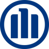 Allianz.com.mx logo