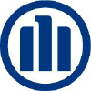 Allianz.ie logo
