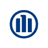 Allianztravelinsurance.com logo