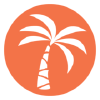 Allinclusiveoutlet.com logo