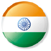Allindiajobs.in logo