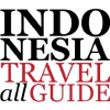 Allindonesiatravel.com logo