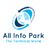 Allinfopark.net logo