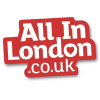 Allinlondon.co.uk logo