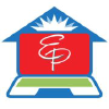 Allinonehighschool.com logo